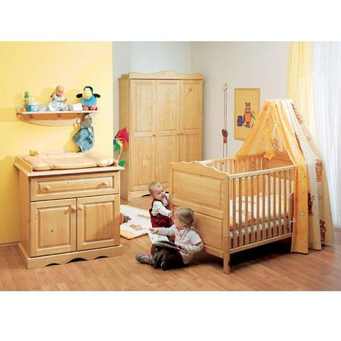 lit bebe kijiji. Black Bedroom Furniture Sets. Home Design Ideas