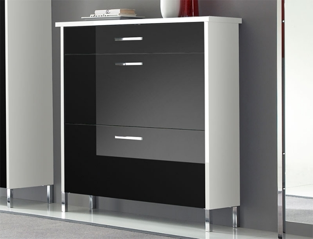 armoire a chaussure ikea. Black Bedroom Furniture Sets. Home Design Ideas