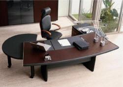 meuble de bureau usage candiac