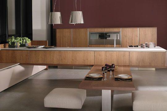 meuble de cuisine japonaise. Black Bedroom Furniture Sets. Home Design Ideas