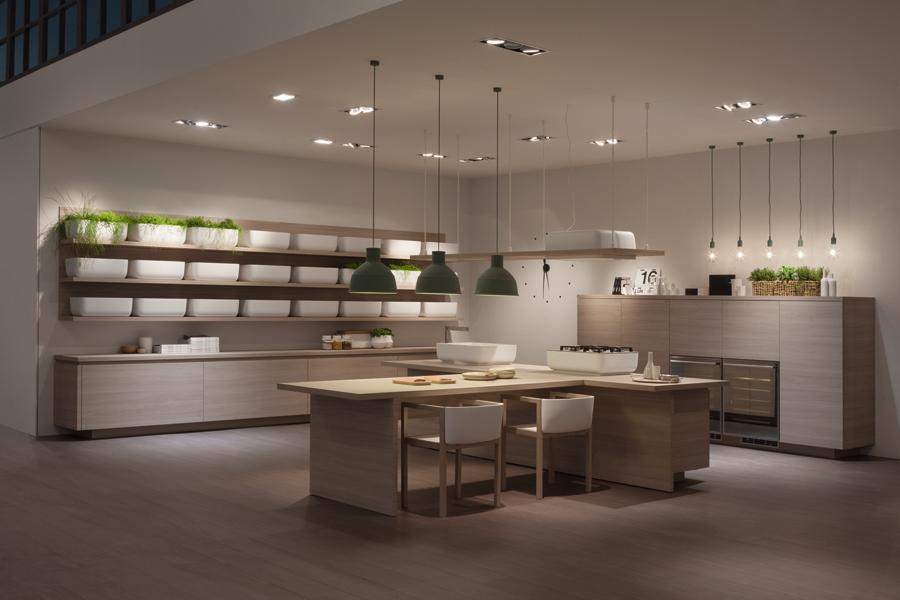 meuble de cuisine japonaise - Meuble Design Japonais