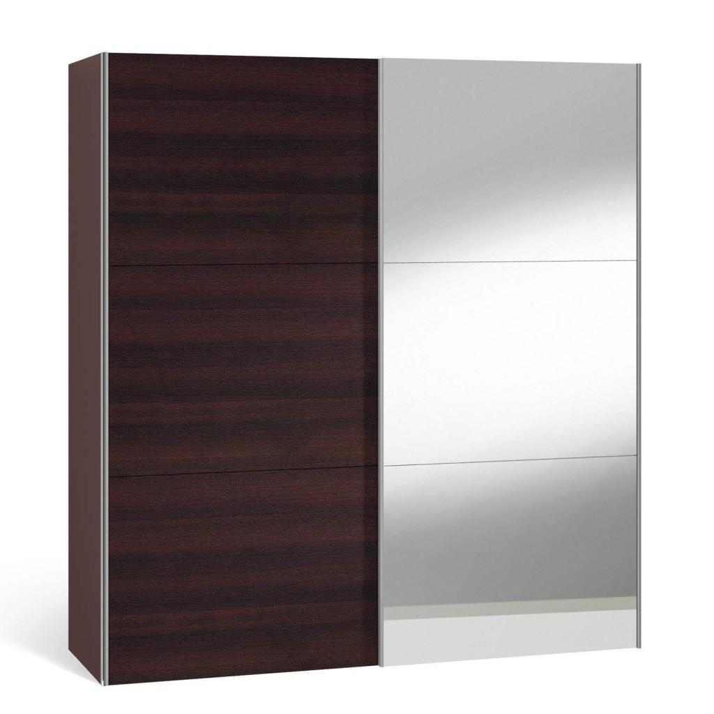 Meuble haut salle de bain portes coulissantes for Porte meuble salle de bain