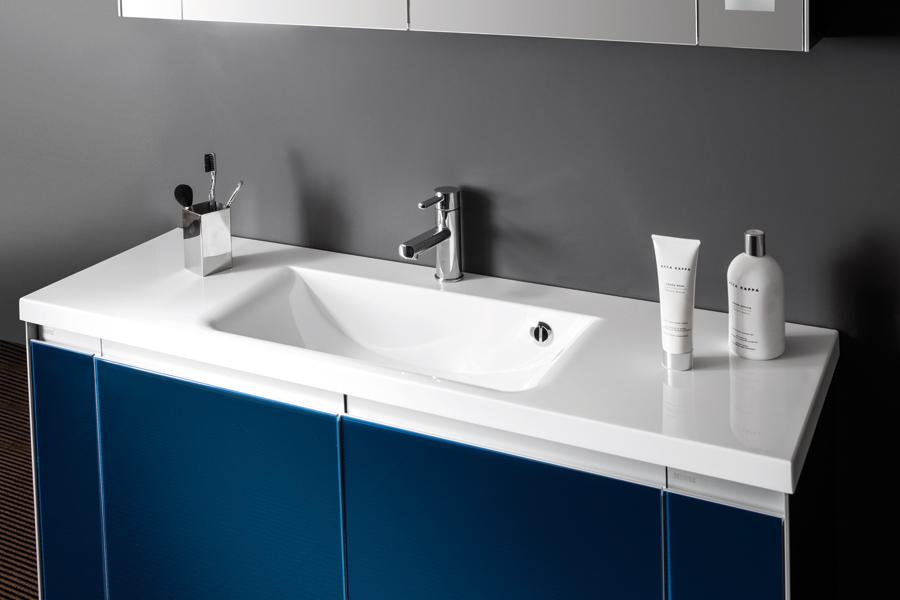 meuble salle de bain 60 x 35. Black Bedroom Furniture Sets. Home Design Ideas