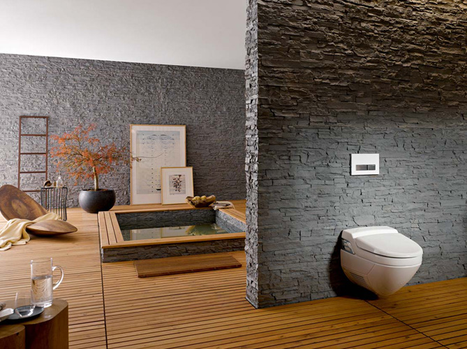 visuel meuble salle de bain japonais