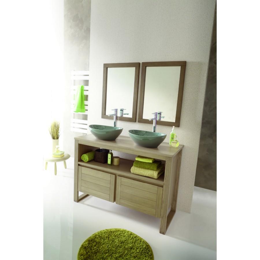meuble salle de bain mr bricolage. Black Bedroom Furniture Sets. Home Design Ideas