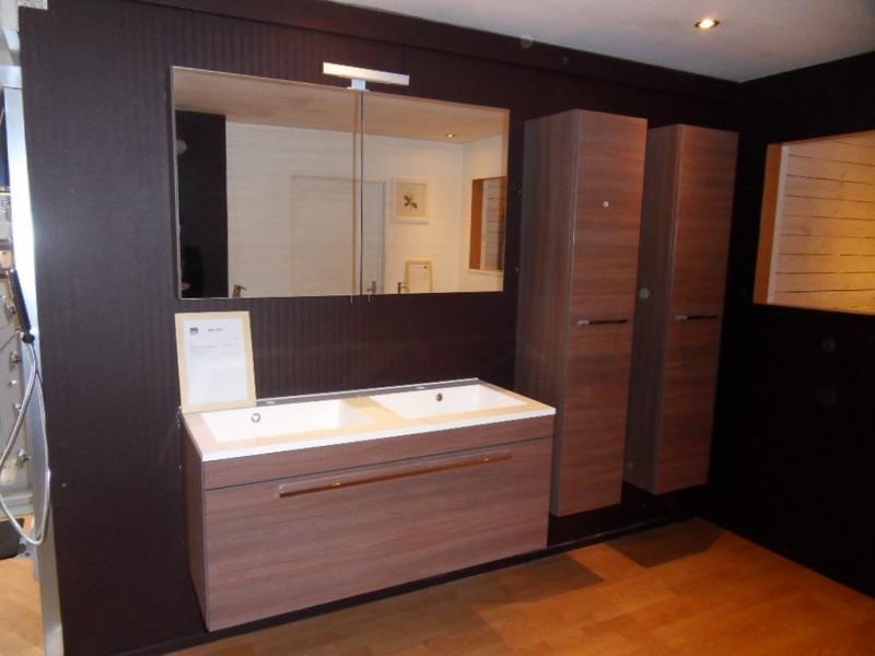 Meuble salle de bain zanzibar for Canape zanzibar