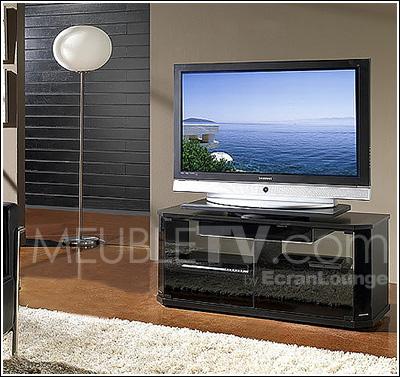 meuble tv bas hq 23 de gisan