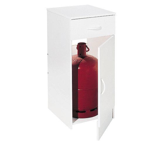 meuble pour bouteille de gaz meuble bouteille gaz sur. Black Bedroom Furniture Sets. Home Design Ideas