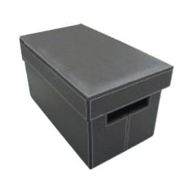 boite rangement dressing chambre blooming pivoine make up storage edition boite de rangement. Black Bedroom Furniture Sets. Home Design Ideas