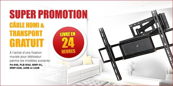 stand et verre page 16. Black Bedroom Furniture Sets. Home Design Ideas
