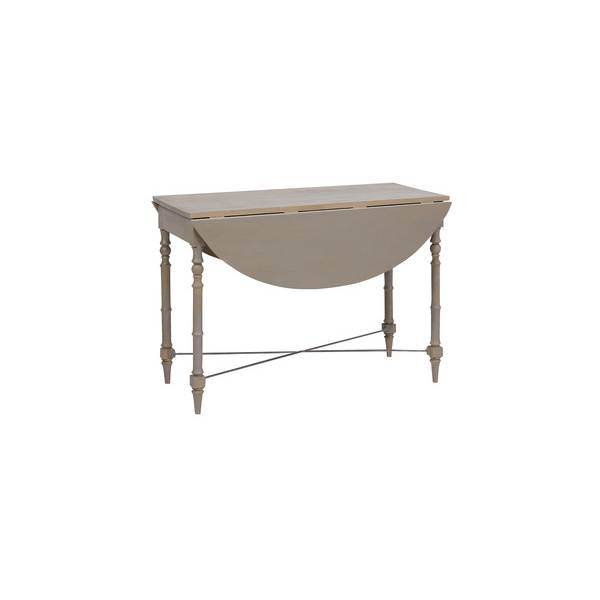 Table a manger jardin d 39 ulysse - Table a manger jardin ...