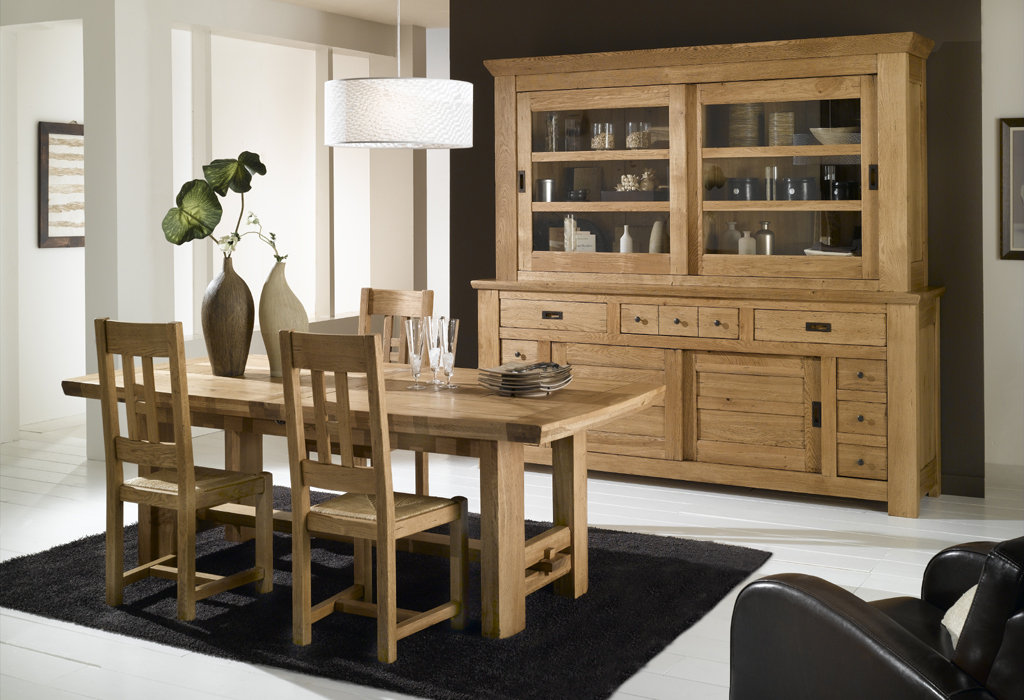 table salle a manger quebec. Black Bedroom Furniture Sets. Home Design Ideas