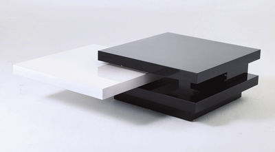 latest table basse bar ikea with table basse bar ikea. Black Bedroom Furniture Sets. Home Design Ideas