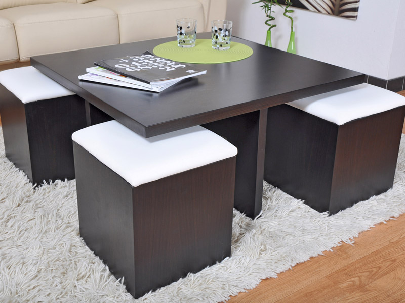 Table basse tunisie - Modele table basse ...
