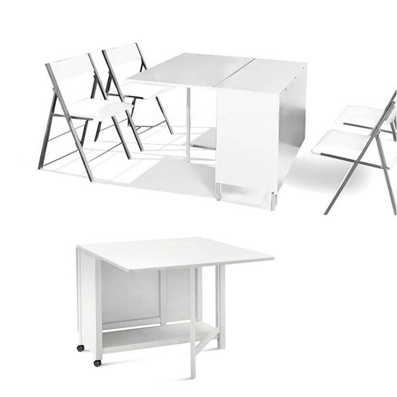 Trouver Avec Table Console Console Table Avec Trouver Chaise 4AR35qjL