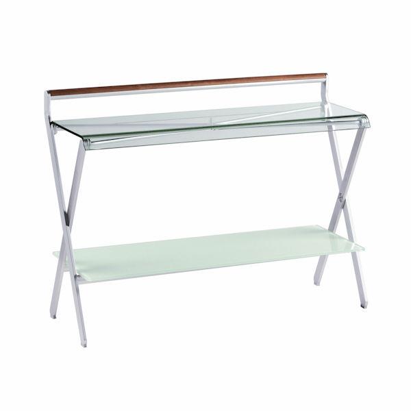 Table basse de jardin leroy merlin - Mobilier de jardin leroy merlin ...