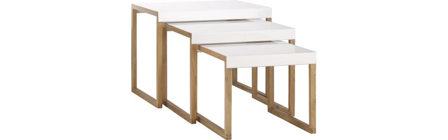 meuble tv transparent solutions pour la d coration int rieure de votre maison. Black Bedroom Furniture Sets. Home Design Ideas