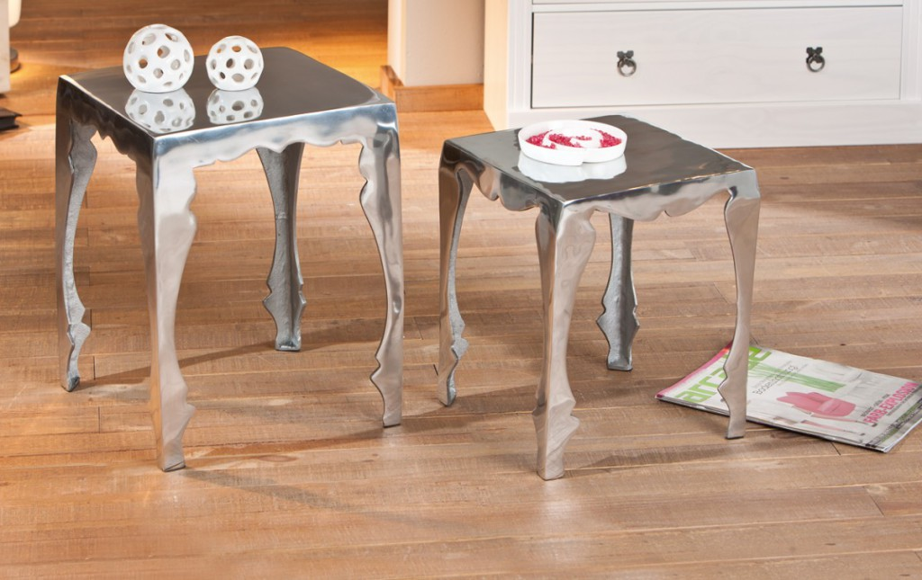 Table d 39 appoint orientale for Table orientale