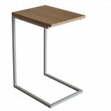 Table d 39 appoint pour canape for Table d appoint pour canape