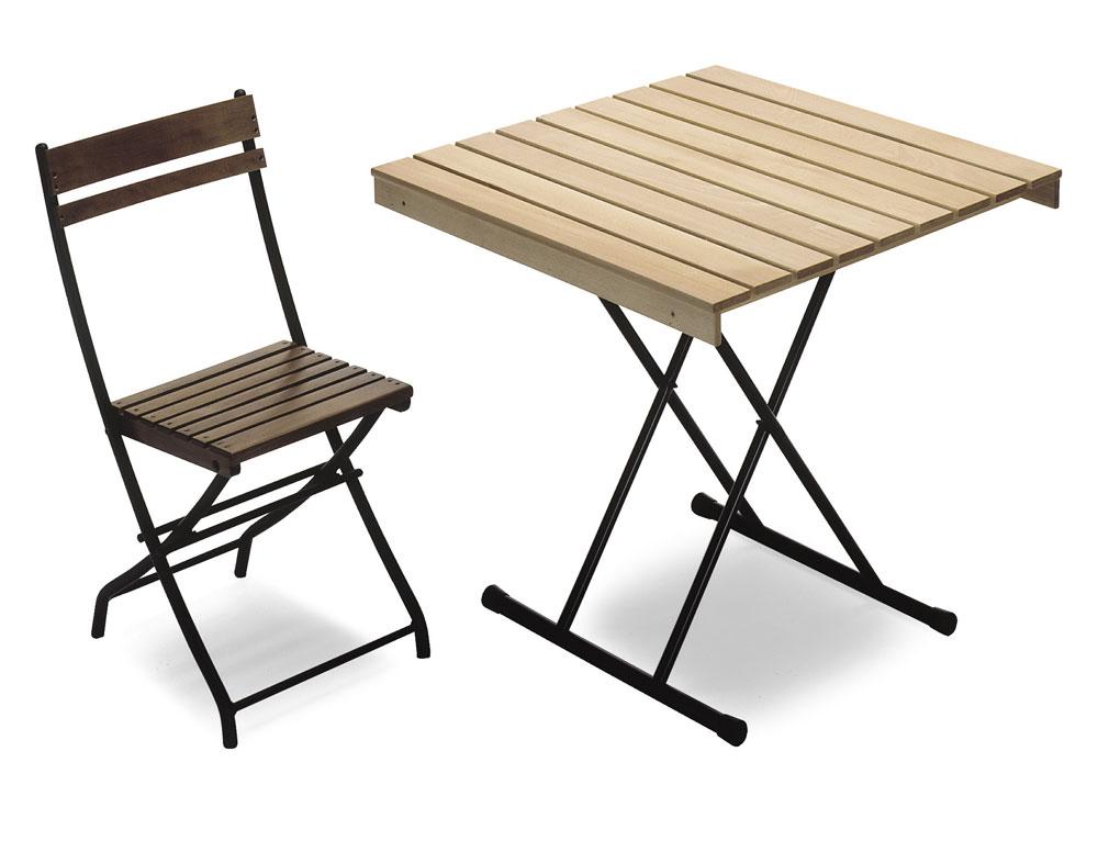 table de bar terrasse. Black Bedroom Furniture Sets. Home Design Ideas