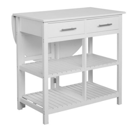 Table desserte cuisine - Ikea table de cuisine ...