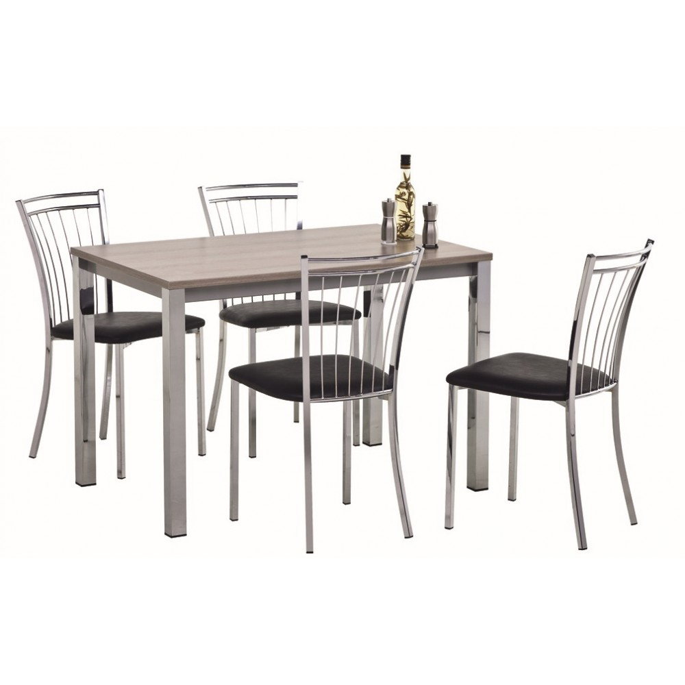 Ikea table de cuisine et chaise images - Ikea table de cuisine ...