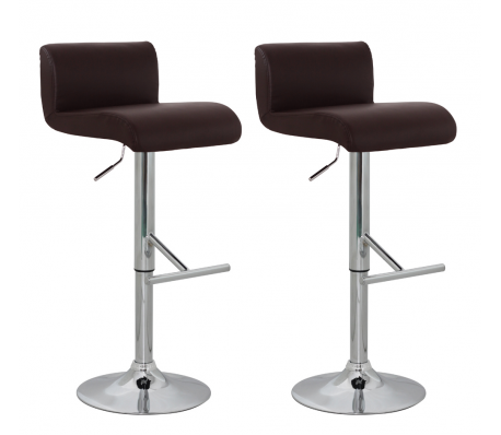 photo tabouret de bar amazon