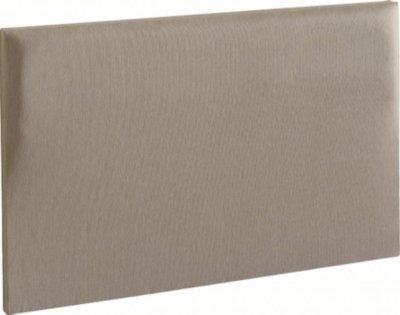 tete de lit camif en ligne
