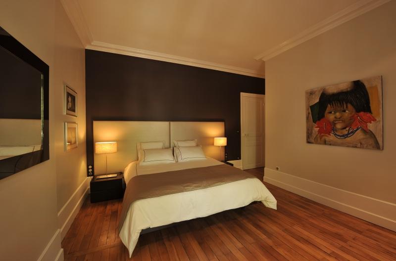 Tete de lit hotel Tete de lit roche bobois