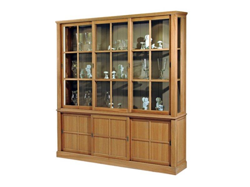 miroir roche bobois finest table salle a manger roche. Black Bedroom Furniture Sets. Home Design Ideas