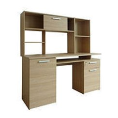 armoire de bureau but. Black Bedroom Furniture Sets. Home Design Ideas