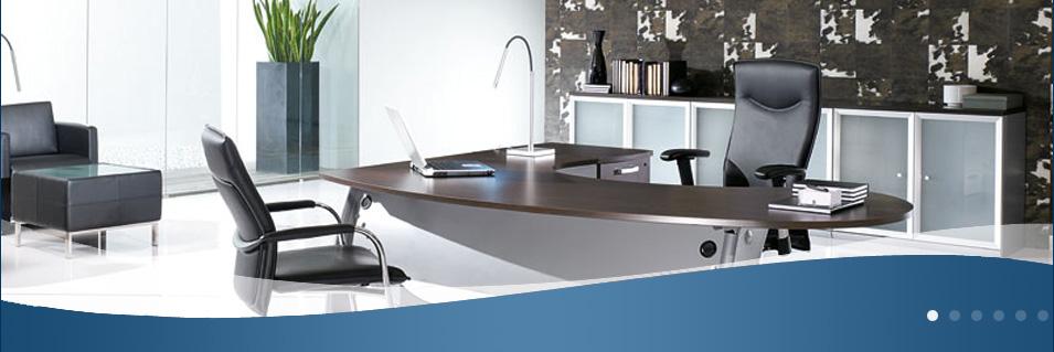 armoire de bureau d 39 occasion lyon. Black Bedroom Furniture Sets. Home Design Ideas