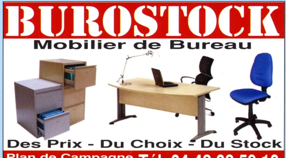 Armoire de bureau nice for Mobilier bureau en ligne
