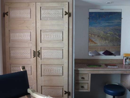 armoire de bureau nice