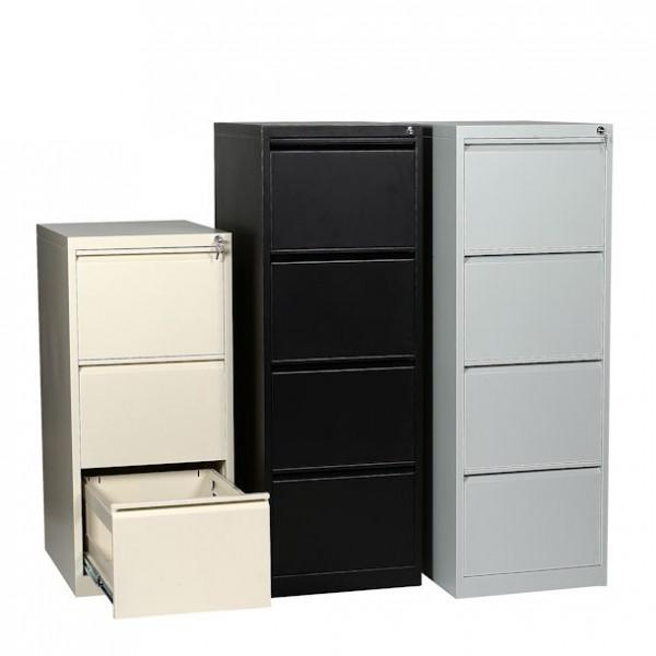 armoire de bureau pour rangement dossier suspendus. Black Bedroom Furniture Sets. Home Design Ideas