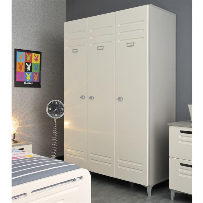 armoire de chambre sans penderie. Black Bedroom Furniture Sets. Home Design Ideas