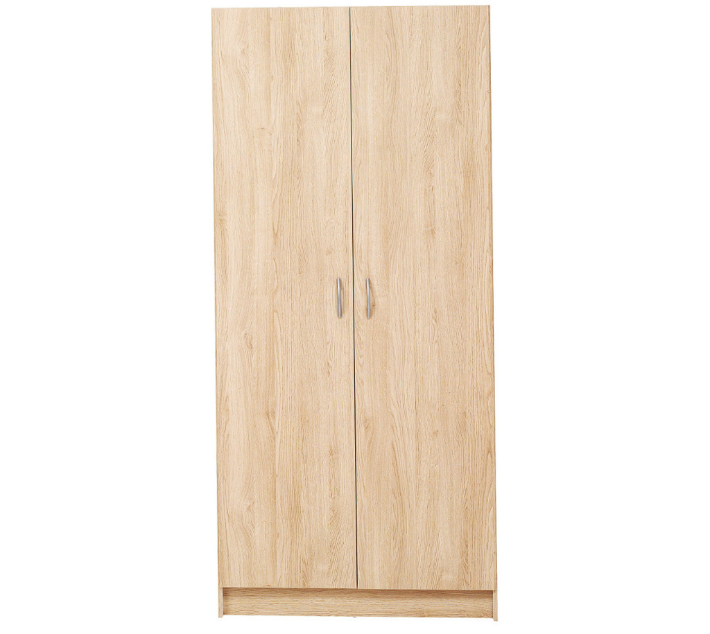 Armoire Blanche But. stunning armoire chambre but gallery design ...