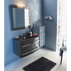 Armoire salle de bain castorama - Salles de bains castorama ...