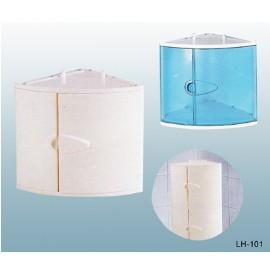Armoire Salle De Bain Plastique