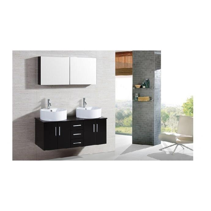 armoire salle de bain rue du commerce