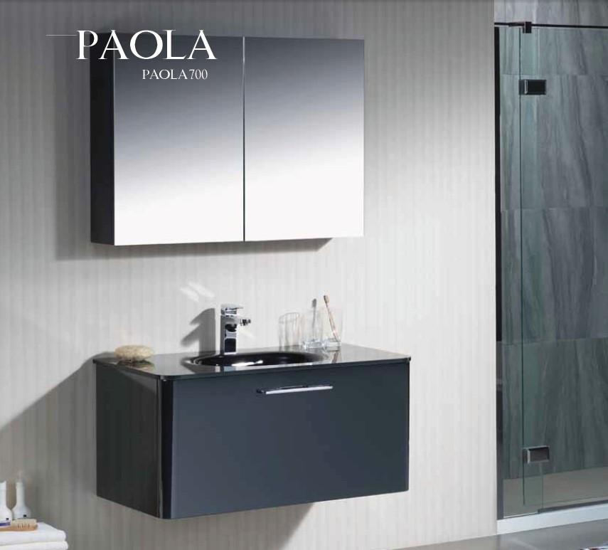 Armoire salle de bain suisse for Modele armoire salle de bain