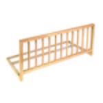 banc d'essai barriere de lit