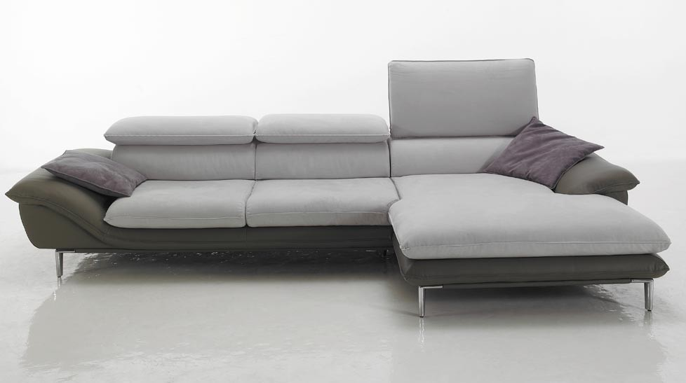 canap haut dossier top canap lars version bas et haut dossier bonaldo meubles with canap haut. Black Bedroom Furniture Sets. Home Design Ideas