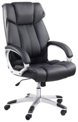 Chaise de bureau a leclerc - Comparatif chaise de bureau ...
