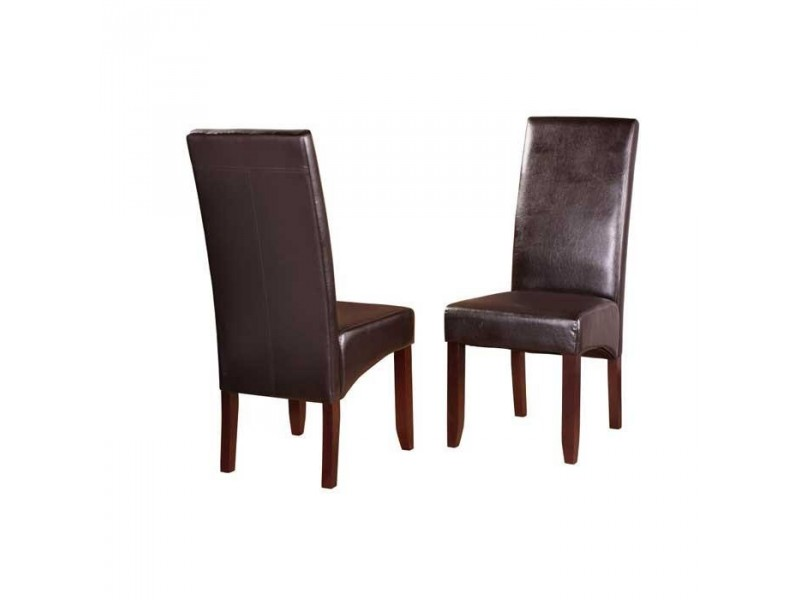 bureau de change nancy bureau de change nancy 28 images. Black Bedroom Furniture Sets. Home Design Ideas