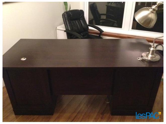 Mobilier de bureau usage a vendre - Mobilier de bureau a vendre ...