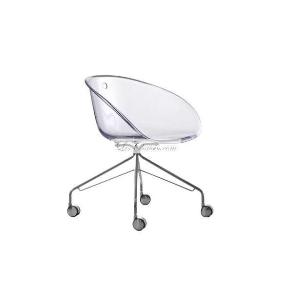 chaise de cuisine a roulettes. Black Bedroom Furniture Sets. Home Design Ideas