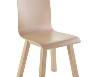 chaise de cuisine atlas