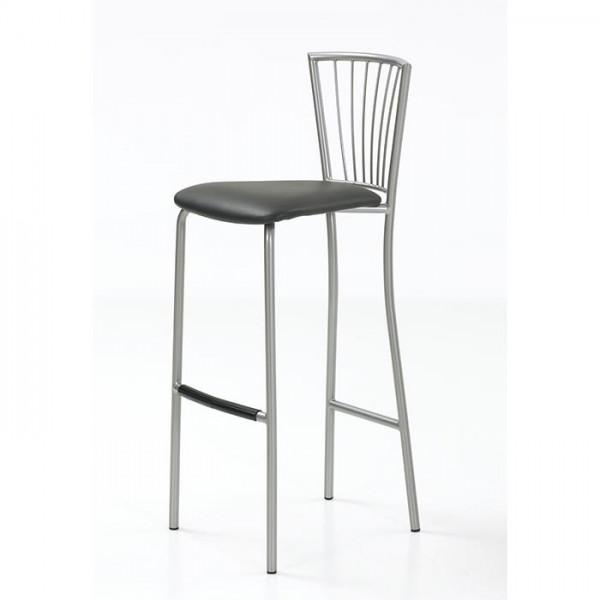 chaise de cuisine jana