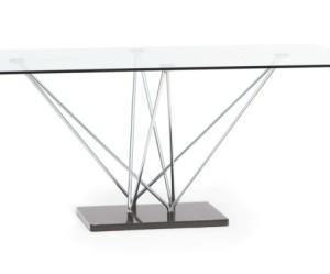 chaise de cuisine structube
